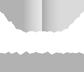 Bisselink Makelaardij en Vastgoedmanagement - Doetinchem