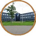 Bisselink Makelaardij & Vastgoedmanagement